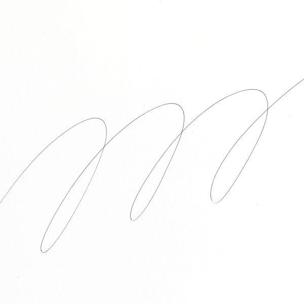 三菱鉛筆(uni) VERY楽ノック SN-100 0.7mm 黒 1箱(10本入)
