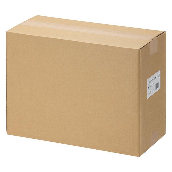 菅公工業 クラフトパッカー A3 ホ157 100枚