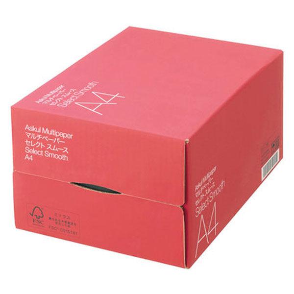 セレクトスムース B5 1箱