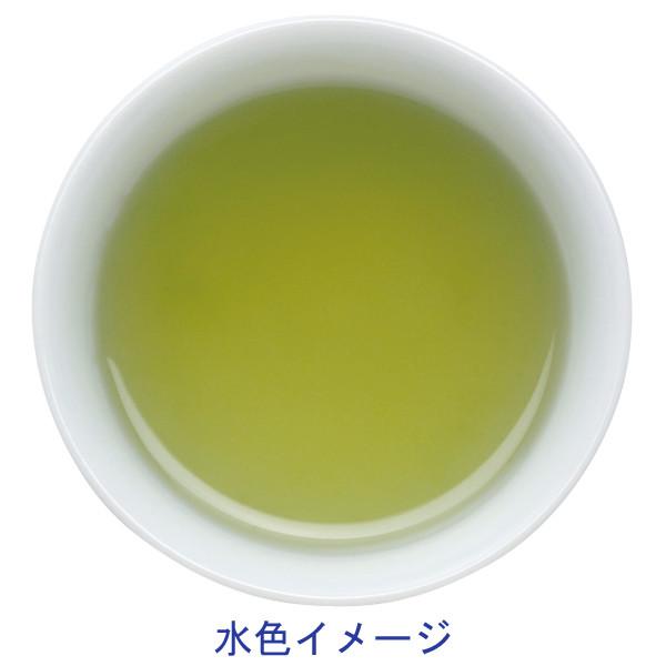 ハラダ製茶 静岡徳用茶 200g 3袋