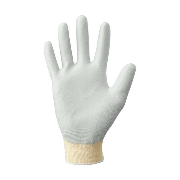 ショーワグローブ 制電ウレタンパーム手袋 Mサイズ A0520 1袋(10双)