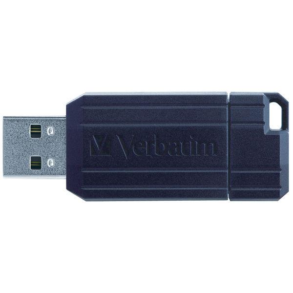 USBメモリ16G USBP16GVZ4
