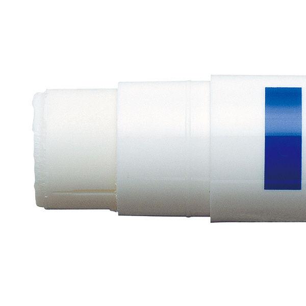 トンボ鉛筆 スティックのり ピットハイパワー 大 40g PT-GP 1セット(5本:1本×5)