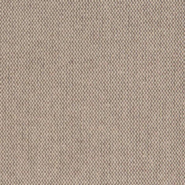 綿平織LDベンチ・1用カバー/ベージュ