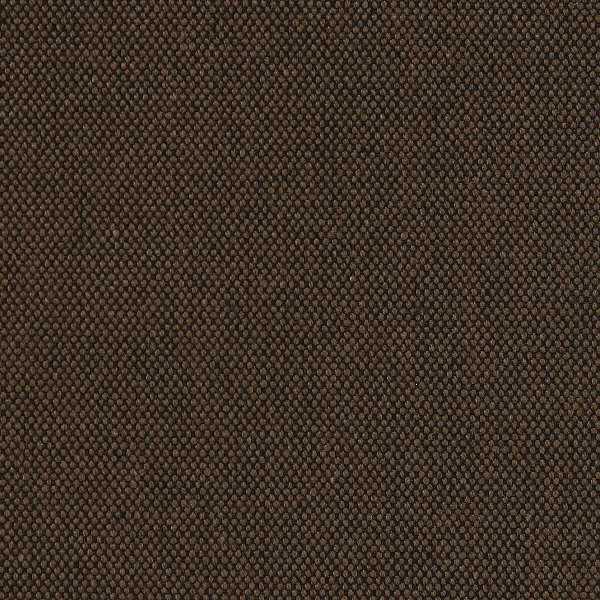 綿平織LDベンチ・1用カバー/Dブラウン
