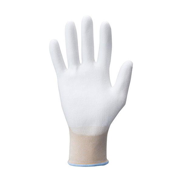 ショーワグローブ 被膜強化パームフィット手袋501 Mサイズ B0501 1セット(10双:1双×10)