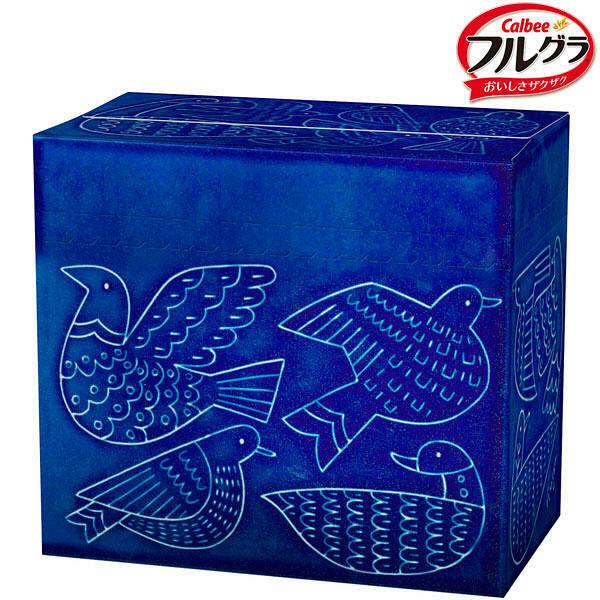 LOHACO限定 フルグラデザインBOX