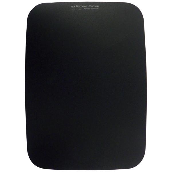 パワーサポート 高機能マウスパッド(薄)