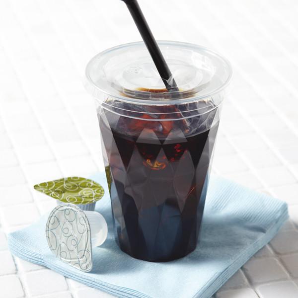 キラキラカップ 520ml 50個