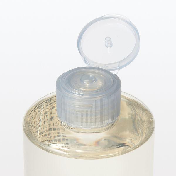 導入化粧液(大容量)400mL