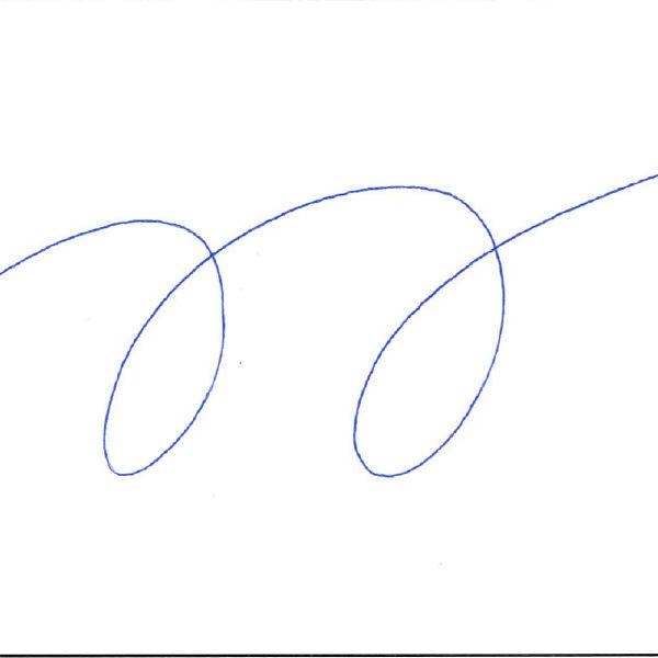 ゼブラ タプリクリップボールペン 1.0mm 青 BNB5-BL 1本