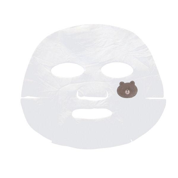 E.G.Tアンプルマスク(3枚入り)