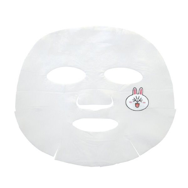 I.P.Iアンプルマスク(3枚入り)