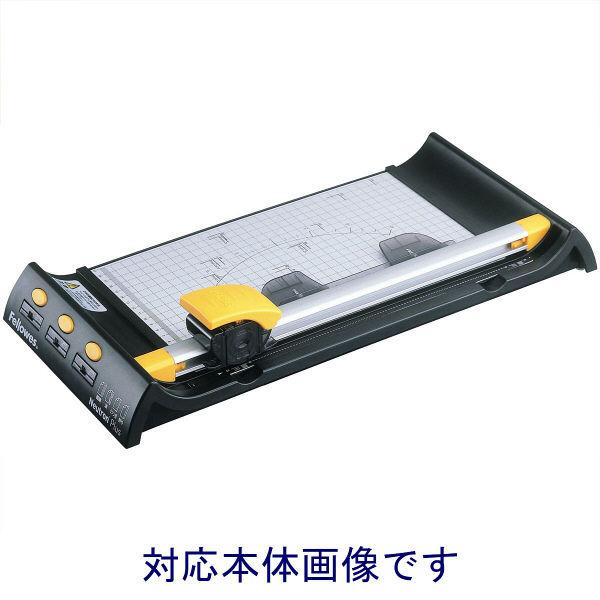 フェローズ ロータリーペーパーカッター用カッターマット A4 5411503 1パック(3本セット入)