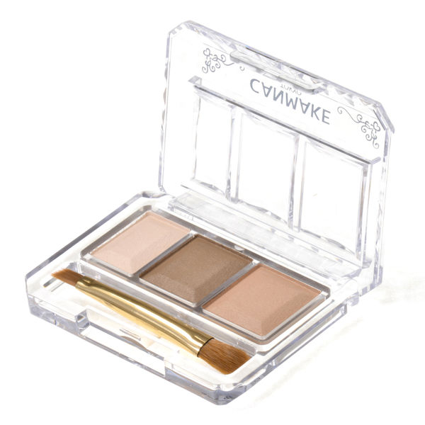 シークレットカラーアイズ 03
