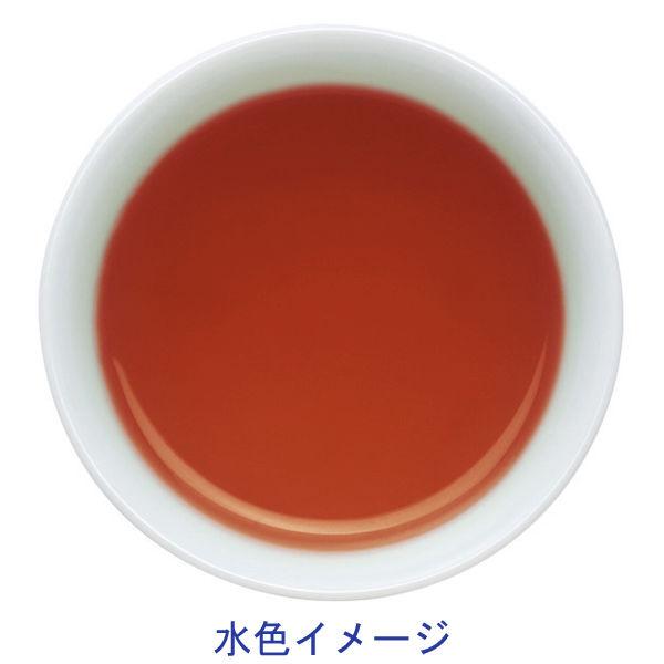 大井川茶園 インスタントほうじ茶