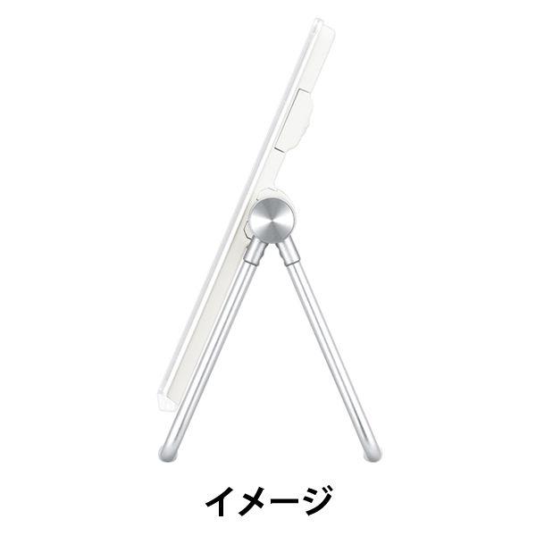 プライベートビエラUN-15TDX7白