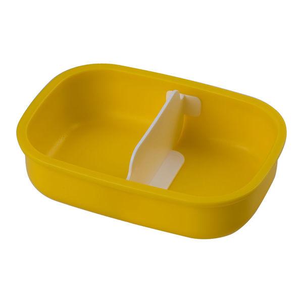 アンパンマンロック式おべんとう箱