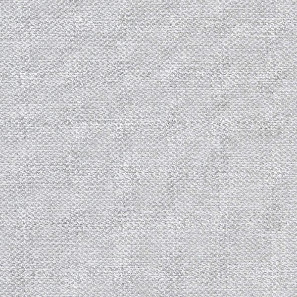ポリエステル杢調カーテン 100×178