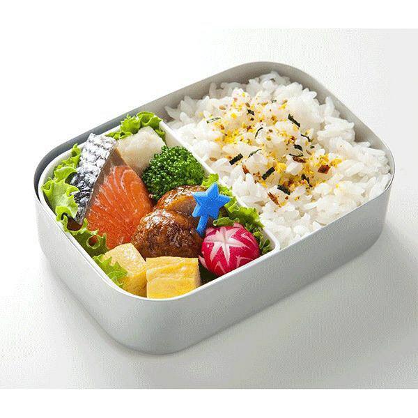 アルミ弁当箱  ポケモンサン&ムーン