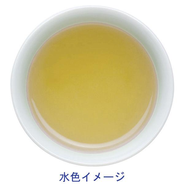 大井川茶園 インスタント玄米茶