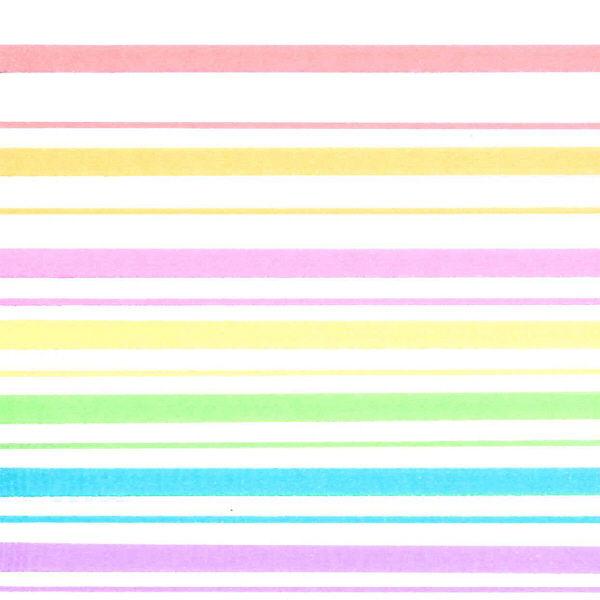 蛍光オプテックスケア 7色セット