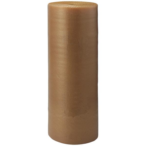 ノンカッターパック(活性フェロキサイド配合タイプ) 1200mm×42m巻 酒井化学工業