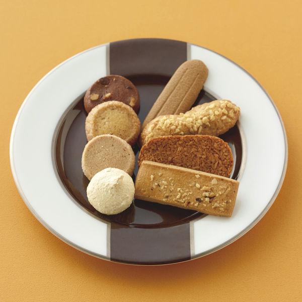 帝国ホテル クッキー 1箱(52個入)