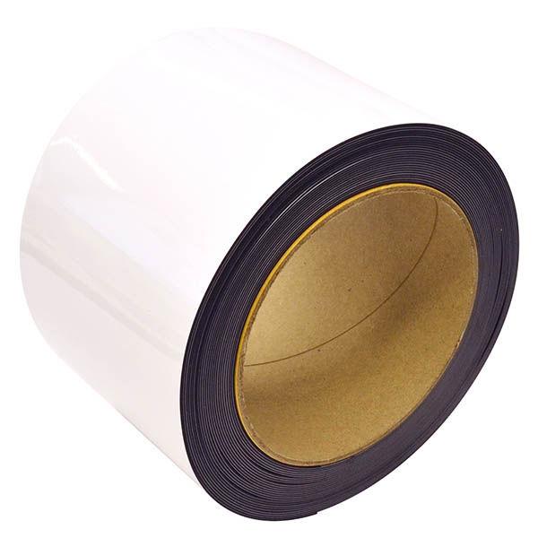 マグエックス マグネットロール100巾 MSGR-08-100-10-W