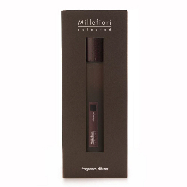 Millefiori 【SELECTED】 センテッドスティック(M) アイシングシュガー SDIF-M-001 (直送品)
