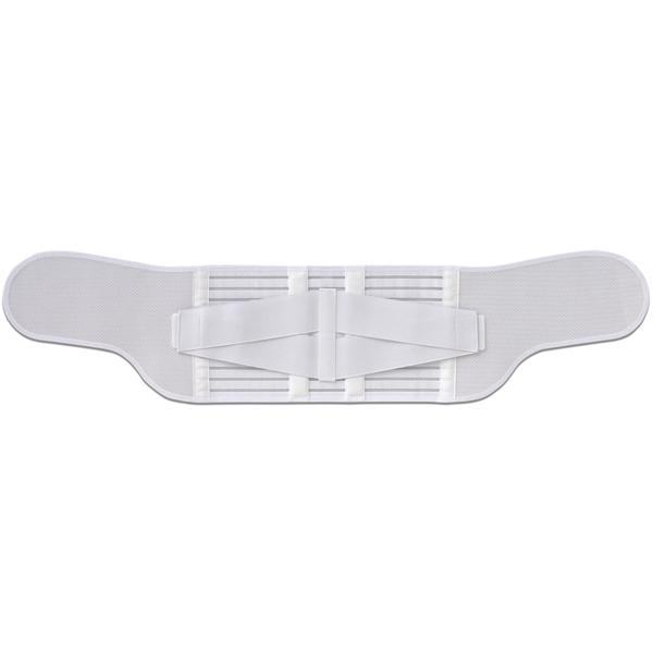 中山式腰椎医学コルセット 標準タイプ S 021305 中山式産業 (取寄品)