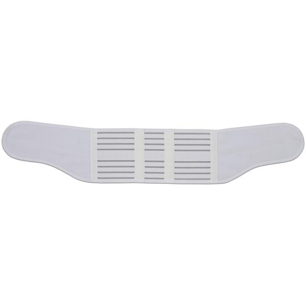 中山式快適サポート腰椎ベルト 3L 020865 中山式産業 (取寄品)