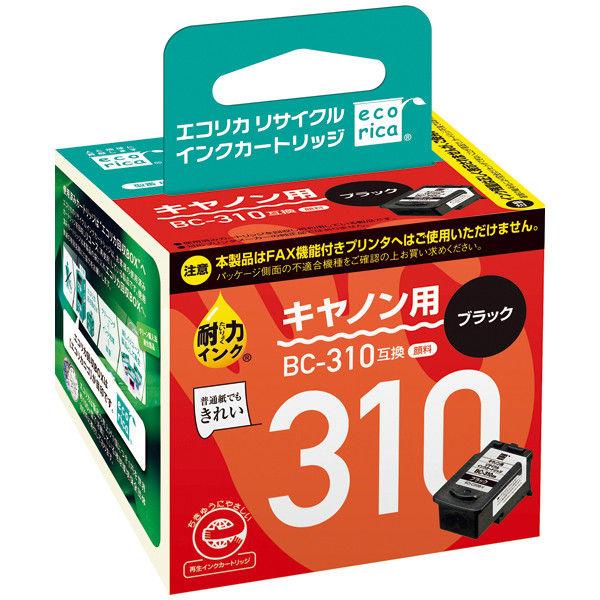 ECI-C310B-V