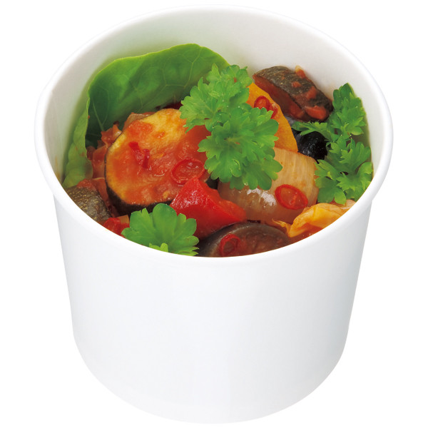 スープカップ 395ml 1袋50個入