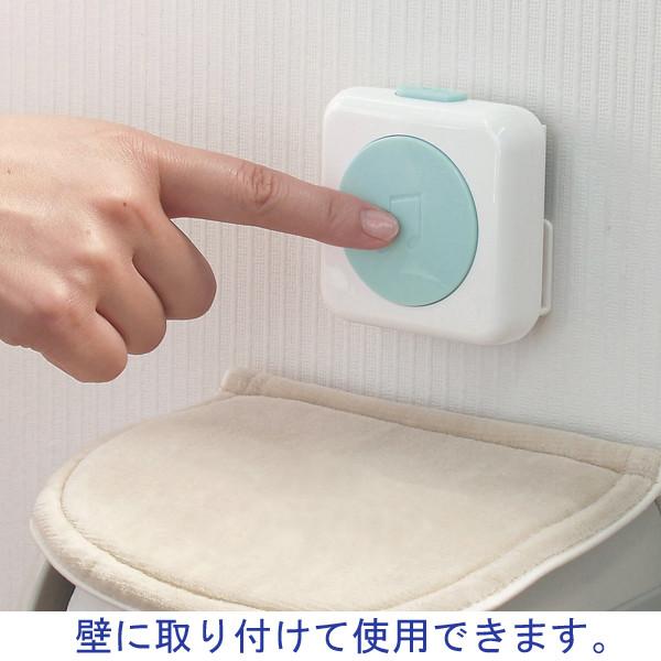 トイレの音消し ECOメロディ 1個