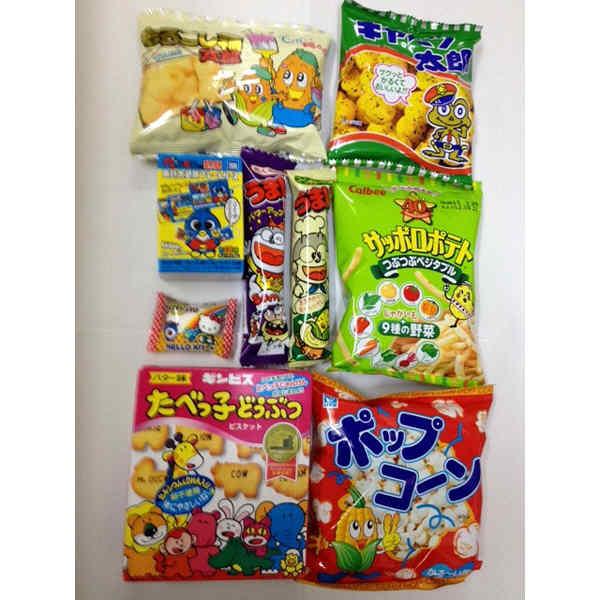 【アウトレット】アイパック スペシャルパック ipac002 1セット(2パック)