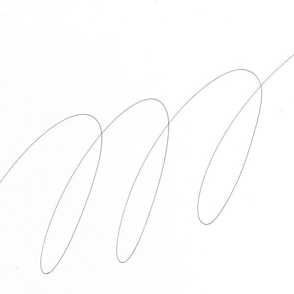 三菱鉛筆(uni) ゲルインクボールペンユニボール シグノRT(ノック式エコライター) 0.5mm 黒インク