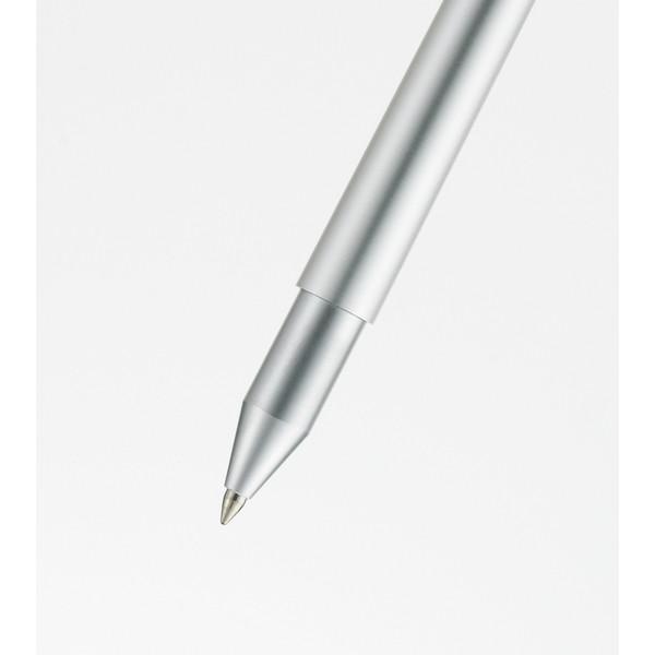 アルミスタンドペン