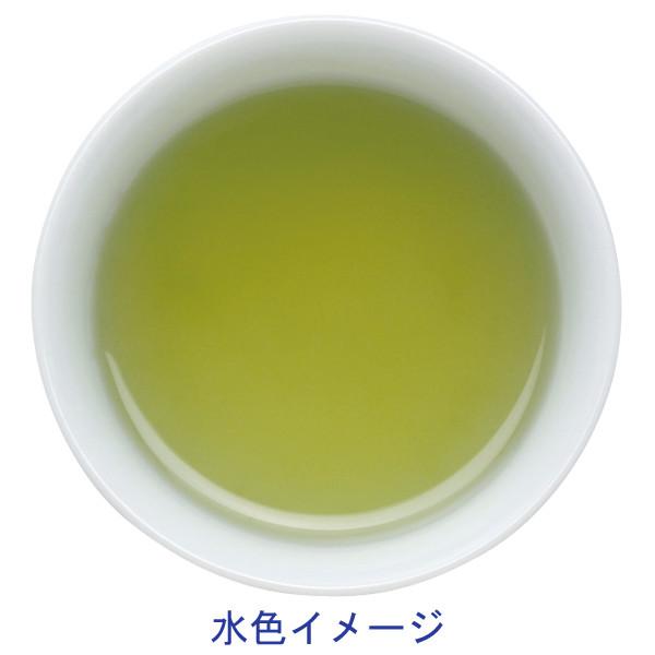 静岡茶 深蒸し緑茶 100g