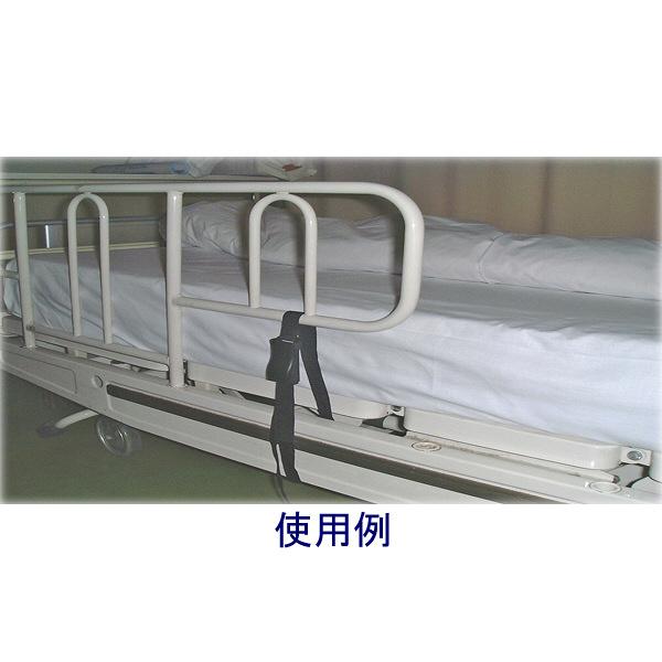 竹虎 万能ベルト 150cm 1箱(10本入) (取寄品)