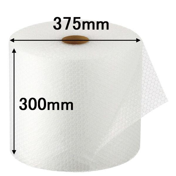 ミナパック(R) MPロール #A400SS 300mm×42m巻 半透明 酒井化学工業