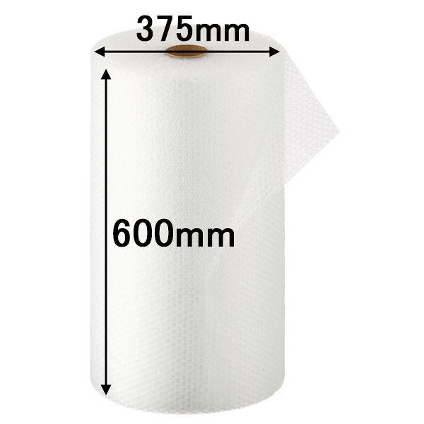 ミナパック(R) MPロール #A400SS 600mm×42m巻 半透明 酒井化学工業