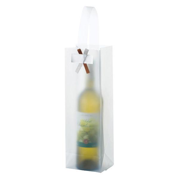 ギフトバッグ ワイン用レギュラー