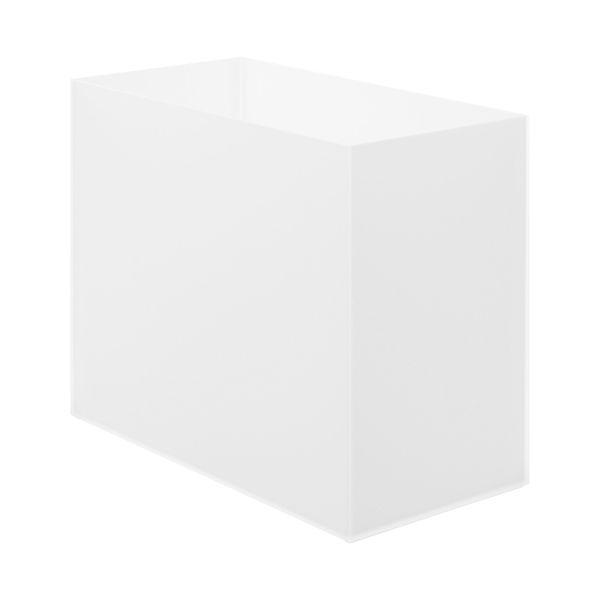 PPファイルボックス・スタンダードワイド