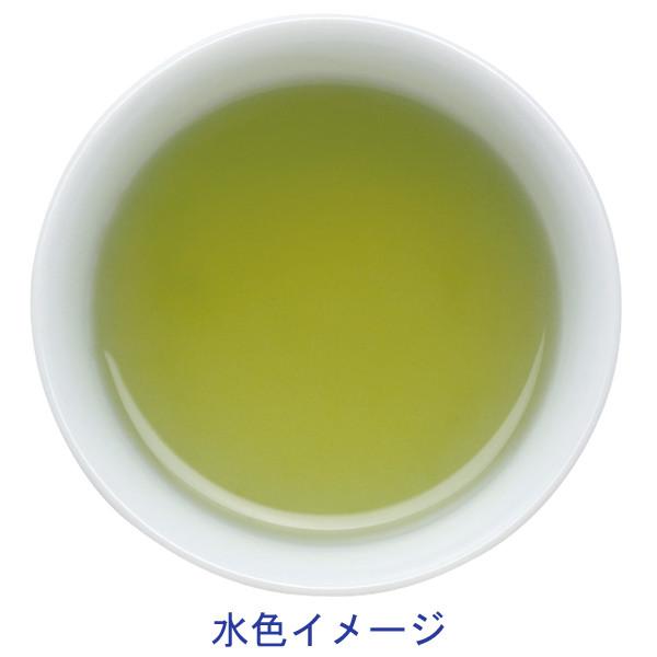 朝日茶業 静岡茶煎茶