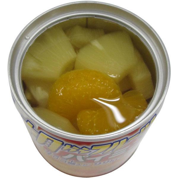 朝からフルーツパイミン 190g