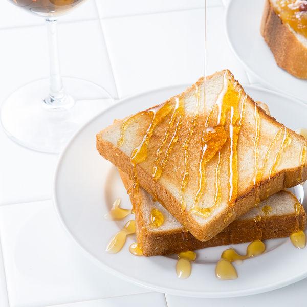 成城石井 メキシコ産オレンジ蜂蜜 1本
