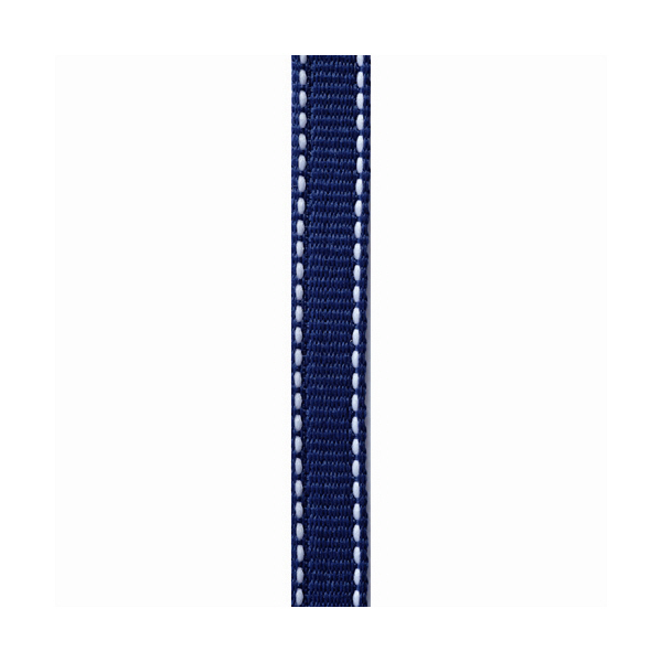ソニック 多機能たすきがけストラップ 青 NF-987-B (直送品)