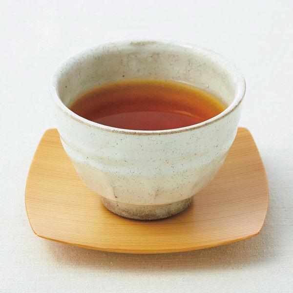 ハラダ製茶 やすらぎタイムのほうじ茶TB