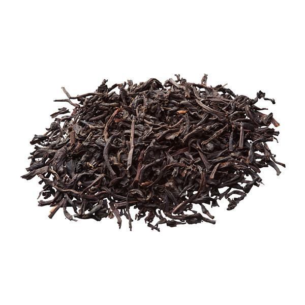 フォション 紅茶 ローズ 100g